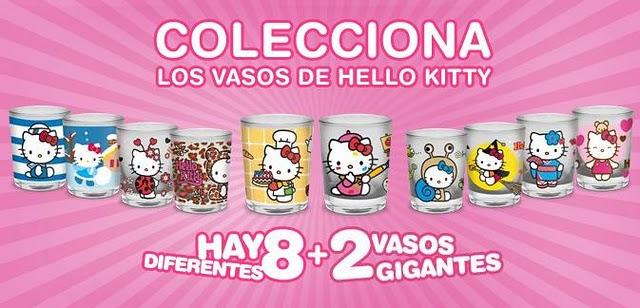 [Imagen: vasos+nocilla+hello+kitty.jpg]