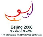 www2008logo The Future of Online Social Interactions: What to Expect in 2020