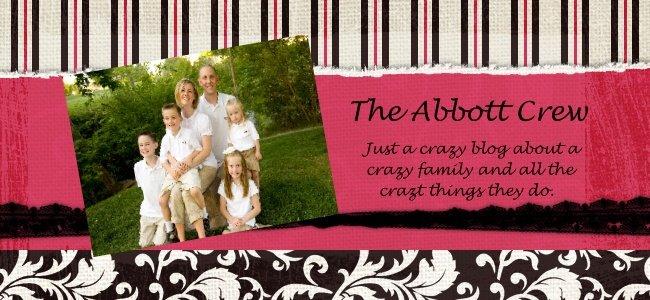 Abbott Crew