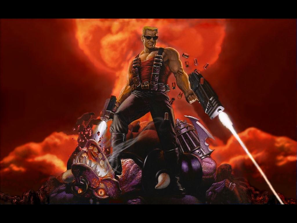 http://1.bp.blogspot.com/_HUBq08zcOIU/TCEizHWBaMI/AAAAAAAAANs/4JrAIvZZt7s/s1600/duke-nukem-3d.jpg