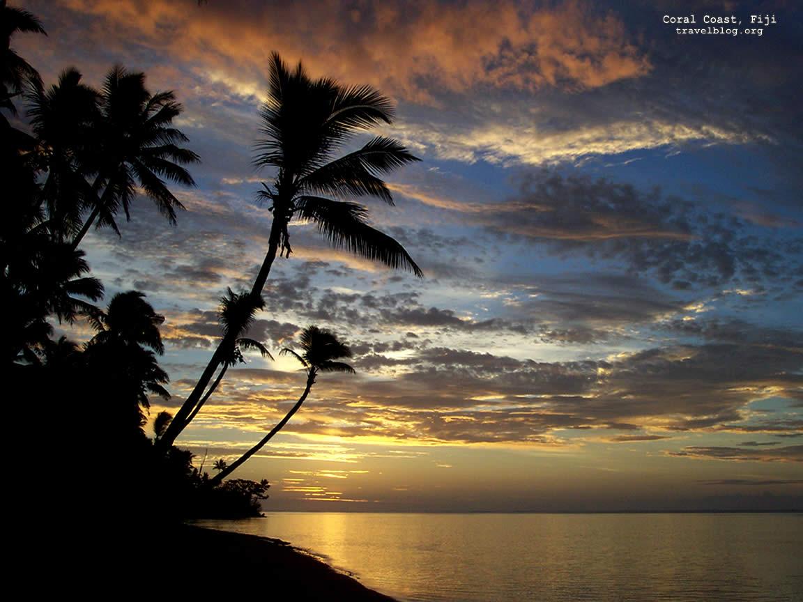 http://1.bp.blogspot.com/_HUD-7M2DEqc/TCWf0l2Tn_I/AAAAAAAAAFY/e-OHj0Khu00/s1600/sunset.jpg