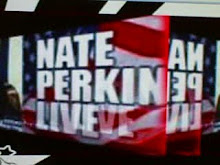 NATEPERKINS.TV [ATLANTA]