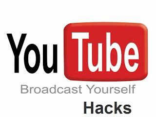 download javascript video from website