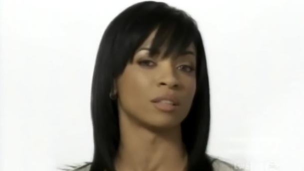 israeli girl fuckt filmd