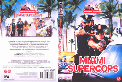 miami supercops - photo #25