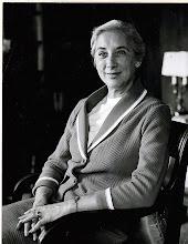Margaret Dunlop Weaver