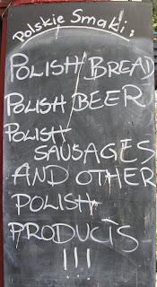 Polskie Smaki!!!