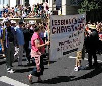 Lesbian & Gay Christians