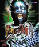 Type or Die