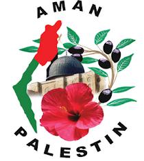 Selamatkan Palestin