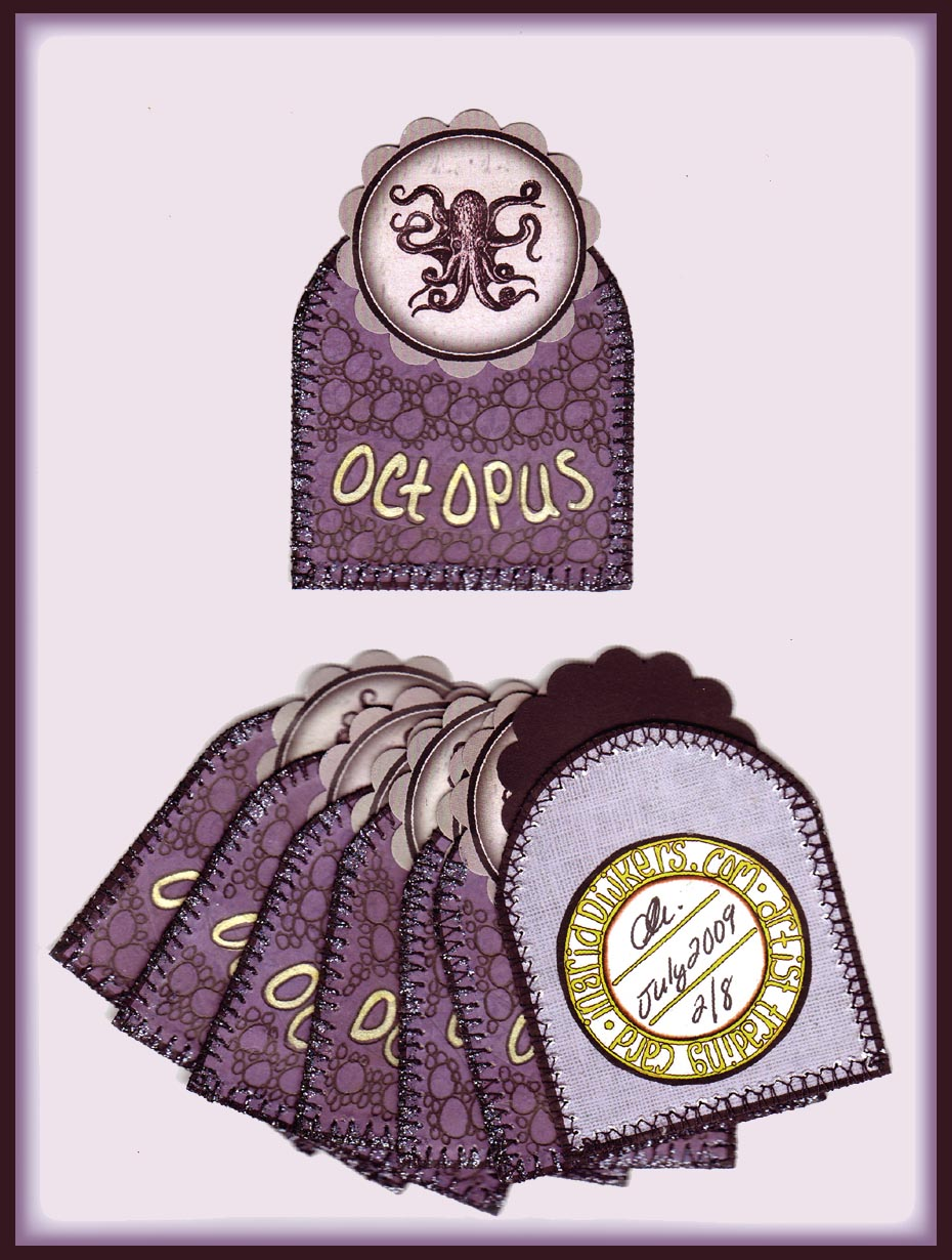 [Octopus+ATCs2.jpg]