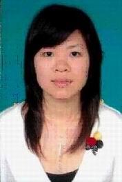 Thi Thu Huong Tran