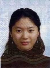 Eun Ju Kim