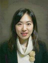 Jung Hwa Kim