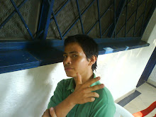 (:KIKE=)    SE BUSCA NOVIA URGENTE
