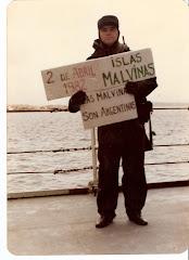 2 de Abril 1982