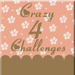 Crazy For Challenges!