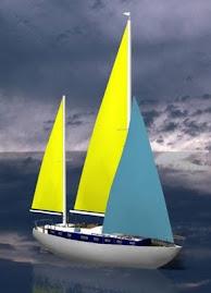 Navegante (poesía)