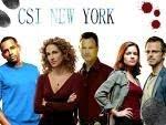 Terça Feira não percam o último episódio da 6º temporada no AXN