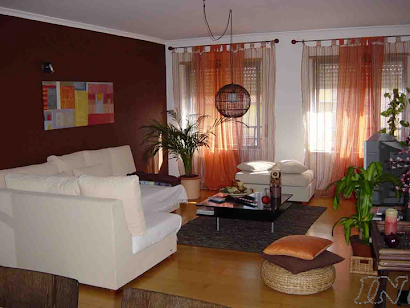 APARTAMENTO T2 NO ESTORIL