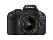 my camera :)
