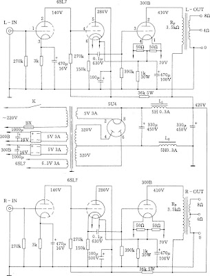 94 Dodge Magnum Wiring Diagram likewise 94 Dodge Magnum Wiring Diagram as well 06 Dodge Magnum Wiring Diagram in addition Nch Circuit Wiring Diagram moreover 93 Jeep Cherokee Fuse Box. on 94 dodge dakota pcm wiring