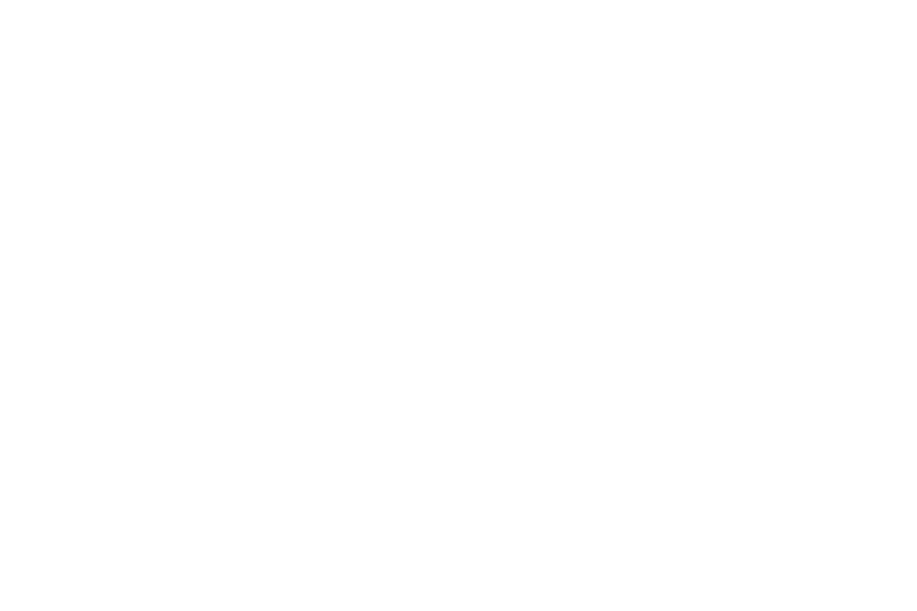 Micah Kvidt Photography