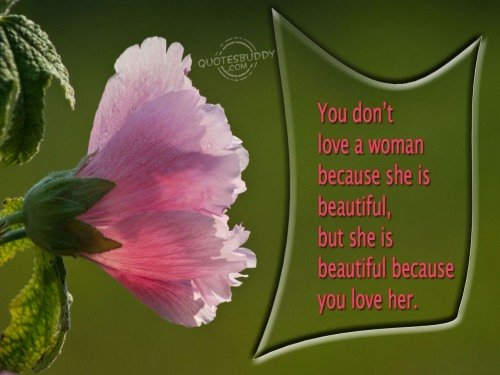 images of quotes on love. 2010 love quotes wallpapers.