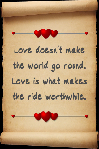Romantic Love Quotes Wallpapers Labels: Emo Wallpapers Links
