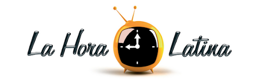 La hora latina.net