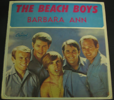 beach+boys+barbara+ann.jpg