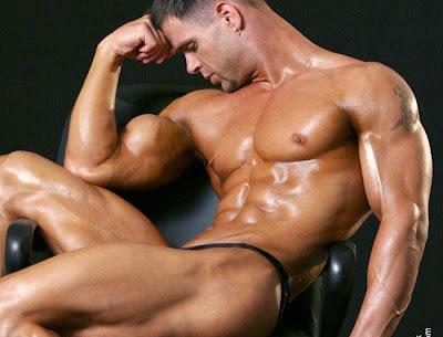 unknown%2Bmuscles%2B5 Terri Clark 2002. Peak: #2
