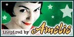 Amelie Fan