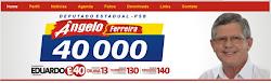 ÂNGELO FERREIRA 40000