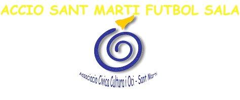 INFANTILS ACCIOSM 2010-2011