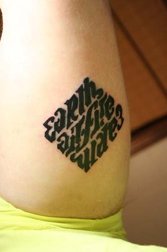 Tattoo Pictures Tattoo Designs Illuminati Diamond Tattoo Earth