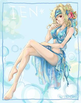 ����  ��� ������ anime_girl_utenshi.j