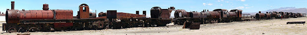 train_cemetery_Salar+de+Uyuni