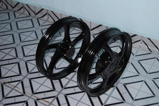 velg yamaha special edition jupiter mx rp 600 000 velg power rose 14
