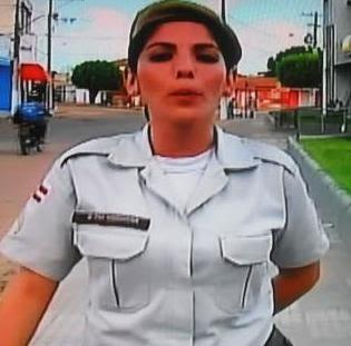 [PAREDÃO OFICIAL FUNCIONANDO!] Big Brother Brazil - Roblox