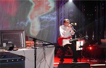Live - Casa da Música Porto
