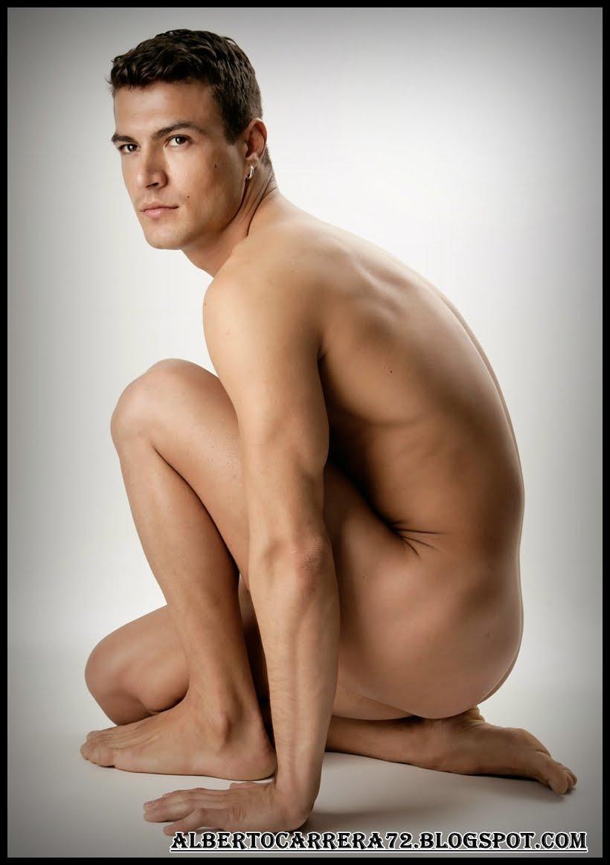 Hombres Famosos Desnudos Zac Efron