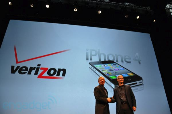 white iphone 4 verizon release date. iphone 5 release date verizon.