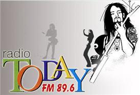 http://1.bp.blogspot.com/_HX2XEbc1pkc/Sp1mA0yaB9I/AAAAAAAAAAU/NkvNxxeGG20/s320/radio_today.jpg
