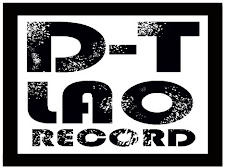 dt-lao record