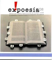 EX! POESÍA 08