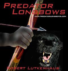 Predator Longbows