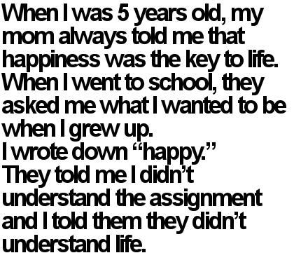 [life]