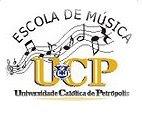 Escola de Música - UCP