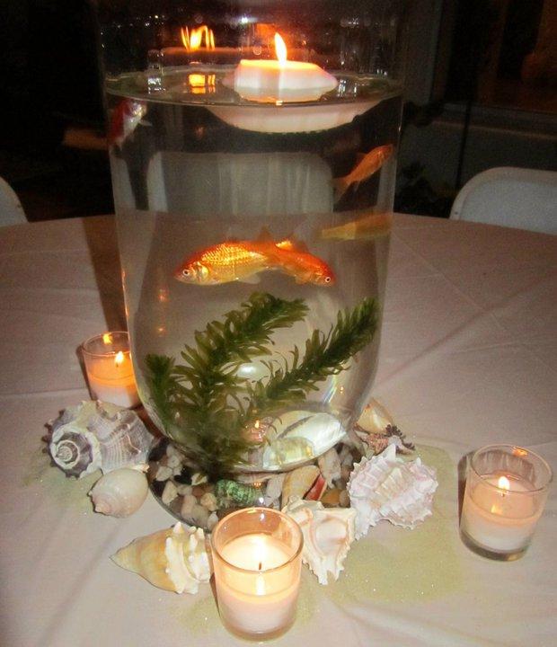 Coast to weddings september